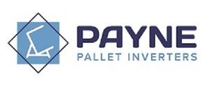 Payne pallet Inverters
